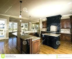 white kitchen island on wheels kitchen island with wheels garno club