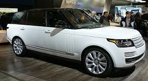 land rover ford file white range rover mkiv lwb fr mias 2014 jpg wikimedia commons