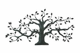 wall ideas metal wall tree pictures metal wall tree