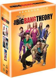 Big Bang Theory Toaster The Big Bang Theory Season 1 5 Price In India Buy The Big Bang