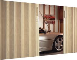residential accordion doors woodfold