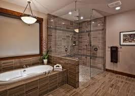 Shower In Bathroom Walk In Bathroom Shower With Seat Wearefound Home Design