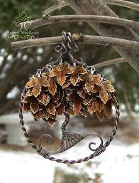 best 25 tree of life symbol ideas on pinterest life symbol