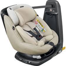 siège auto axissfix plus i size bebe confort avis