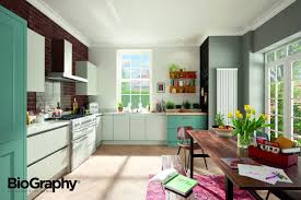 quality kitchen furniture supply and fitting in belfast