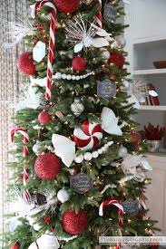 seasonal concepts trees staggering best