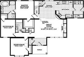 bungalow floor plans bungalows floor plans only homes