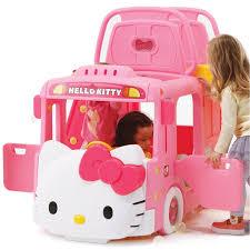 usd 468 82 korea imports yaya kittytayo car children indoor slide