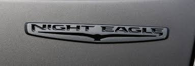 black jeep renegade jeep renegade night eagle what you need to know carwow