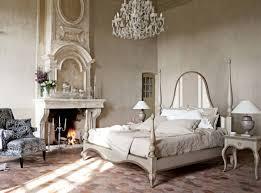chambre deco baroque idées déco chambre ou comment choisir style idée déco
