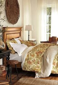 decor ideas for bedroom 31 cozy and inspiring bedroom decorating ideas in fall colors