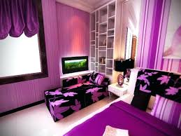 purple paint colors for bedroom purple wall bedroom ideas paint colors light purple room purple