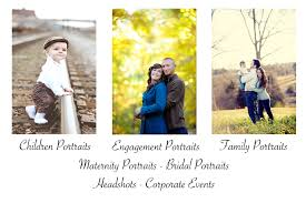 Wedding Photographer Cost Portrait Session Pricing Knoxville Wedding Photographer