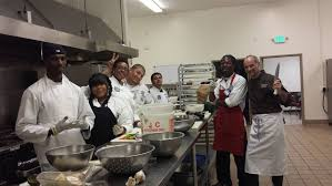 society of st vincent de paul of alameda county nonprofit in