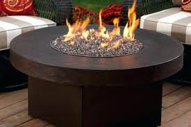 oriflamme fire table parts oriflamme fire table parts wonderful fire pit gas fire pit with