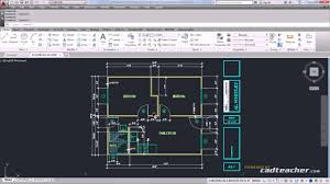 cad drafting vs hand drafting in autocad youtube