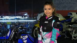 fox motocross gear for kids answer racing wee motorcycle protective gear review youtube