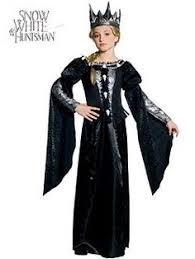 Cheap Tween Halloween Costumes U2022 U0027s Catalog Ideas