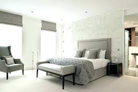 Light Grey Bedroom Light Grey Walls Bedroom Light Grey Walls In Bedroom Grey Bedroom