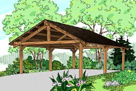 Attached Carport Designs Apartments Licious Ideas About Carport Designs Plans Two Car