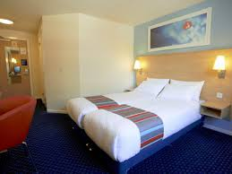 travelodge liverpool central hotel liverpool central hotels