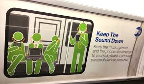 manspreading u0027 illustrated exhibit studies subway etiquette wtop