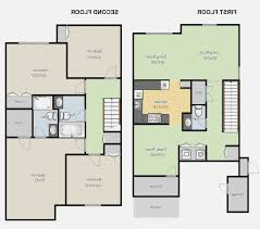 create floor plans online free 28 design a bathroom floor plan online 30 small bathroom