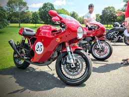 ducati travelogue of tigh loughhead u0027s motorcycle adventures in nyc