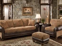 living room apartment modern home interior design small bestsur