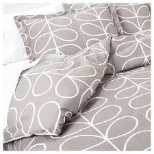 Orla Kiely Multi Stem Duvet Cover Bedding Lamsari Store