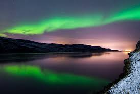 Pics Of Light by 10 Bright Facts About The Northern Lights Mental Floss