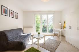 chambre chez l habitant marseille chambre chez l habitant marseille 8e arrondissement partir de lyon