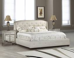 White French Bedroom Furniture Sets by Bedroom Shabby Chic Parisian Style Bedroom Full Bedroom Sets