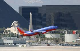 when is thanksgiving 2008 unraveling southwest u0027s mysterious scheduling process smartertravel