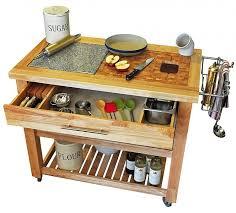 Kitchen Island Prep Table by 43 Best Kitchen Islands Images On Pinterest Kitchen Ideas
