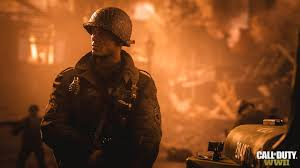 call of duty wwii worldwide reveal and release date time com