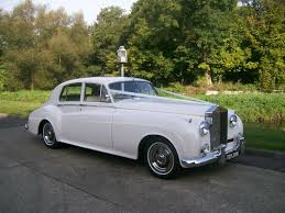 wedding bentley home classic wedding cars