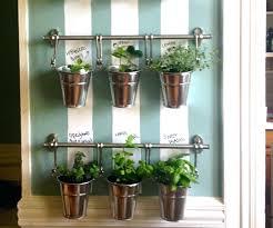 indoor herb garden ideas indoor kitchen herb garden indoor herb garden kit indoor kitchen