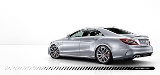 mercedes cls63 amg price mercedes amg cls 63 s coupé specs prices