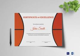 award of excellence certificate template template billybullock us