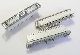 krone lsa plus connection system krone wiring modules buy krone