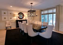 modern formal dining room sets modern formal dining rooms gen4congress