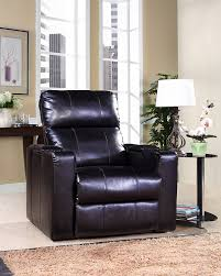 costco home office furniture furniture costco office furniture with black leather coach and