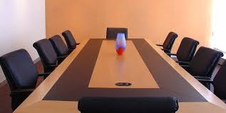 Boardroom Table Ideas Seating Your Customer At The Boardroom Table My Style Pinterest