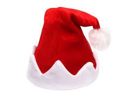 singende und tanzende weihnachtsmütze weihnachtsmützen lustige