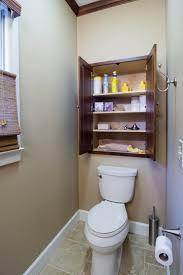 Bathroom Decor Ideas Diy Diy Bathroom Ceiling Ideas Diy Bathroom Ideas Pinterest Diy