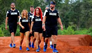 Challenge Best Will Be The Best Season Of The Challenge For