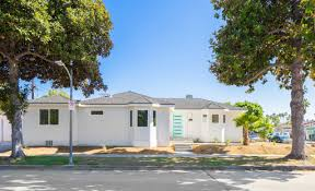 Ranch Style by Sunlit And Spacious Ranch Style Leimert Park Home Acme Real