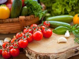 anti inflammatory diet tips u0026 anti inflammatory foods