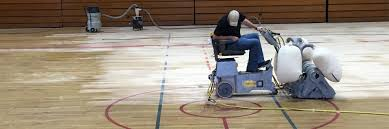 floor sanding norton abrasives united states of america canada